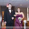 Mandy-Jim-Wedding-2012-185