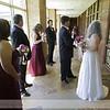 Mandy-Jim-Wedding-2012-266