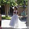 Mandy-Jim-Wedding-2012-319