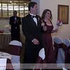 Mandy-Jim-Wedding-2012-379