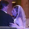 Mandy-Jim-Wedding-2012-576