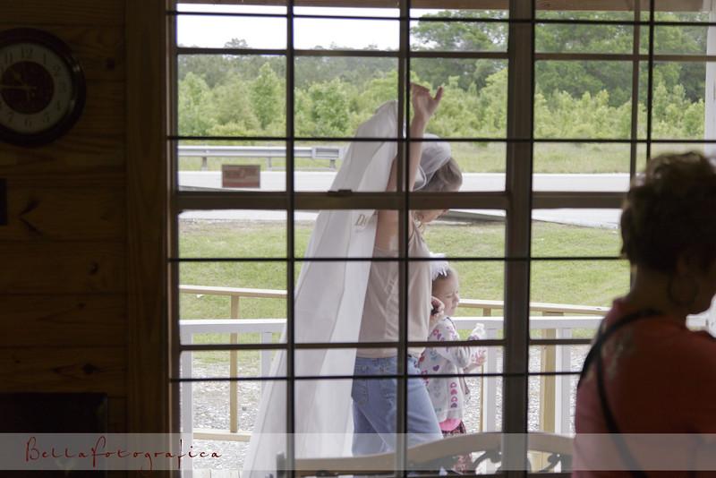 Mandy-Jim-Wedding-2012-027