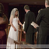 Mandy-Jim-Wedding-2012-238