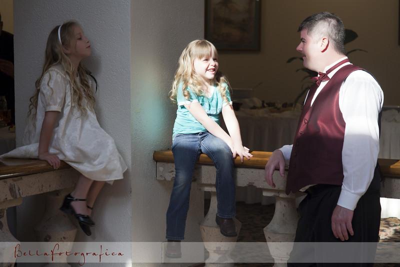 Mandy-Jim-Wedding-2012-421