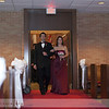 Mandy-Jim-Wedding-2012-178