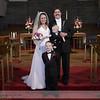 Mandy-Jim-Wedding-2012-307