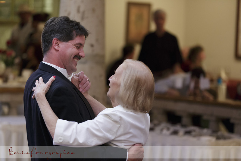 Mandy-Jim-Wedding-2012-529