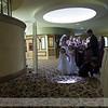 Mandy-Jim-Wedding-2012-377