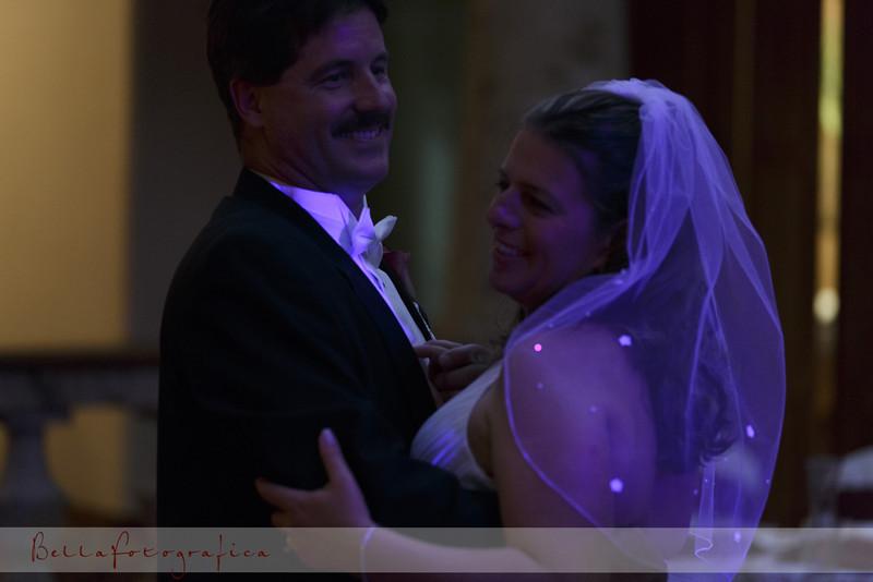 Mandy-Jim-Wedding-2012-580