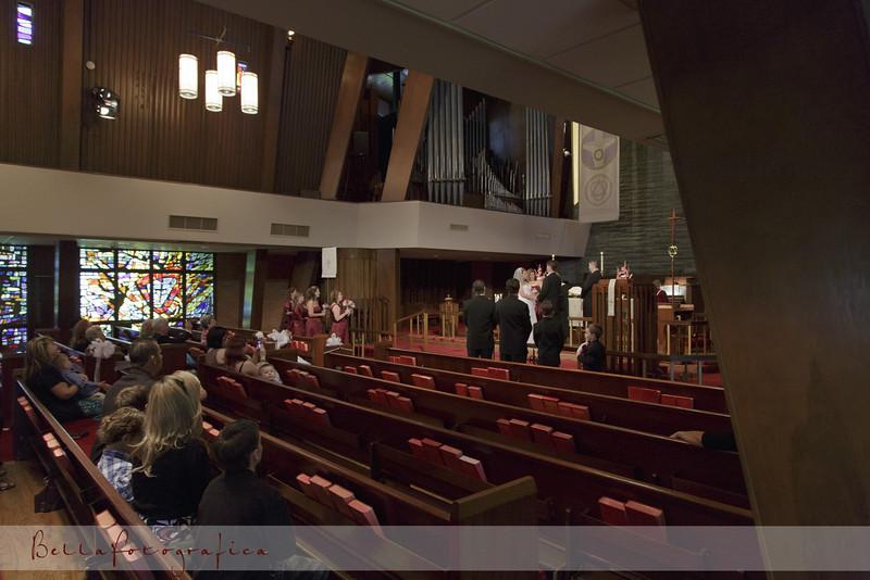 Mandy-Jim-Wedding-2012-242