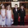 Mandy-Jim-Wedding-2012-306