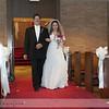 Mandy-Jim-Wedding-2012-196