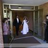 Mandy-Jim-Wedding-2012-279