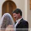 Mandy-Jim-Wedding-2012-464