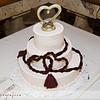 Mandy-Jim-Wedding-2012-342