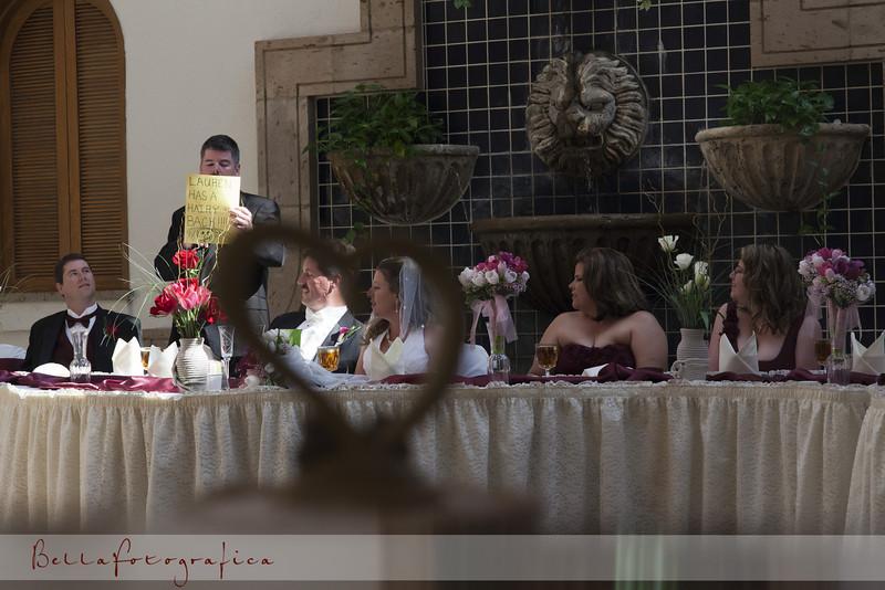 Mandy-Jim-Wedding-2012-397