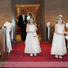 Mandy-Jim-Wedding-2012-193