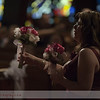 Mandy-Jim-Wedding-2012-261