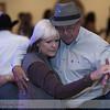 Mandy-Jim-Wedding-2012-530