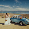 Mandy+Irma ~ Married_012