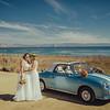 Mandy+Irma ~ Married_019