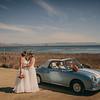 Mandy+Irma ~ Married_015