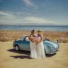 Mandy+Irma ~ Married_004