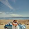 Mandy+Irma ~ Married_007
