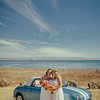 Mandy+Irma ~ Married_008