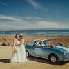 Mandy+Irma ~ Married_018
