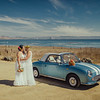 Mandy+Irma ~ Married_011