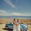 Mandy+Irma ~ Married_006