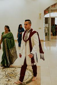 Manny+Sunita_Wed_2-0022