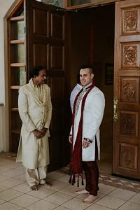 Manny+Sunita_Wed_2-0013