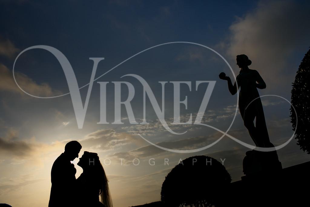 Virnez-MNwed-459