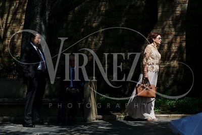 Manuel & Nilma - Wedding Photos