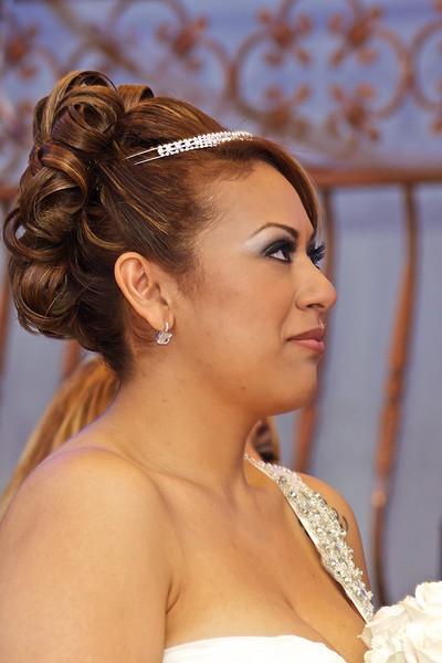 Manuel Wedding