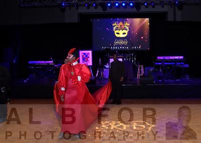 Mar 19, 2016 Mayor Kenney & UNCF Philadelphia Host Fourth Annual UNCF Mayor's Masked Ball