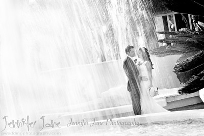 Wedding Photography - ©JJWeddingPhotography.com Wedding Photography Marbella - Preparation - ©JJWeddingPhotography.com Wedding Photography Marbella - Preparation - ©JJWeddingPhotography.com