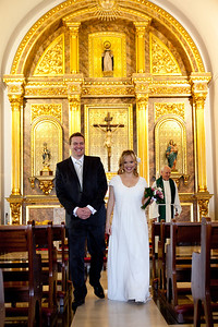 My first wedding of the year was took me to the Santo Domingo Church in the Beautiful Benalmadena Pueblo. With no family or friends joining them it was a lovely intimate affair. Before Nina and Bruce went to Marbella for a lavish dinner we had time for a walk around the Pueblo for some photographs. Congratulations Nina and Bruce, who are also expecting their first baby in a few months.