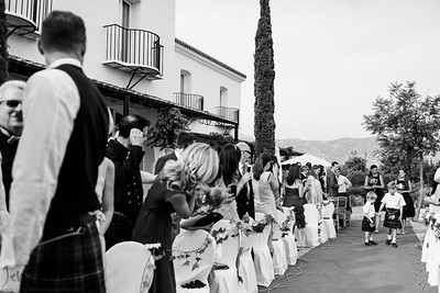 wedding photography malaga_cortijo bravo_jjweddingphotography_com