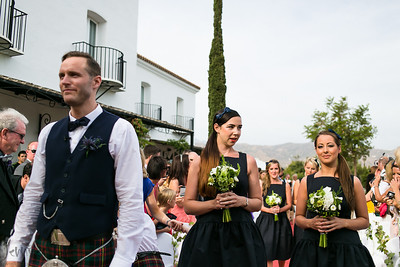wedding photography malaga_cortijo bravo_jjweddingphotography_com