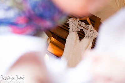 wedding photography marbella