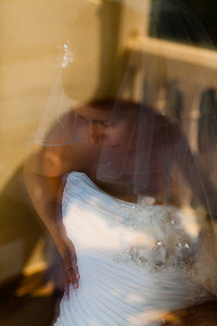 wedding photogaphy el oceano marbella spain