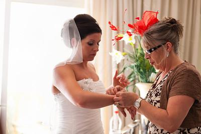 wedding photogaphy el oceano marbella spain