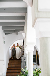 El Cortijo Bravo, Velez-Malaga ©JJPhotography - Images by Marbella Based Artistic Female Photographer Jennifer Jane -  Photography Marbella - Wedding Photos - Costa del Sol – Spain