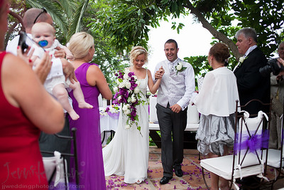 I always try to meet with my bride and groom before their wedding day. It was not possible to meet with Gemma and Ben before but I knew when I spoke with Gemma on the phone this was not going to be a problem. We spoke for ages, and was great to hear about my hometown in England as Gemma and Ben are from a nearby town. The Las Islas Boutique Hotel in Fuengirola was the beautiful setting for their wedding day. The staff were amazing and the day run smoothly into the night. Thank you so much to Gemma and Ben and their lovely friends and family for a fantastic day and making me feel more like guest then their photographer.