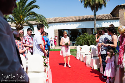 wedding_photography_hotel_vinuela_malaga_jjweddingphotography.com