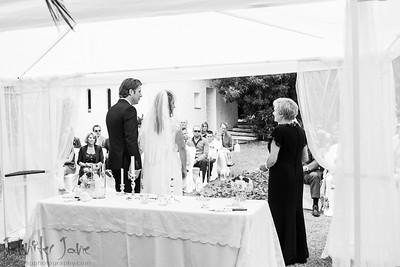 wedding photography benahavis_©jjweddingphotography_com