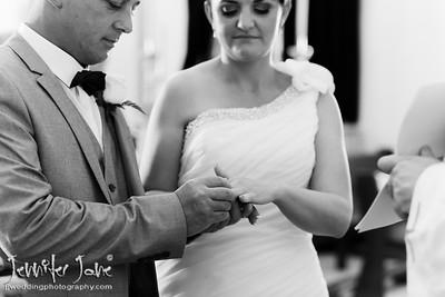 wedding photography benamadena_jjweddingphotography_com